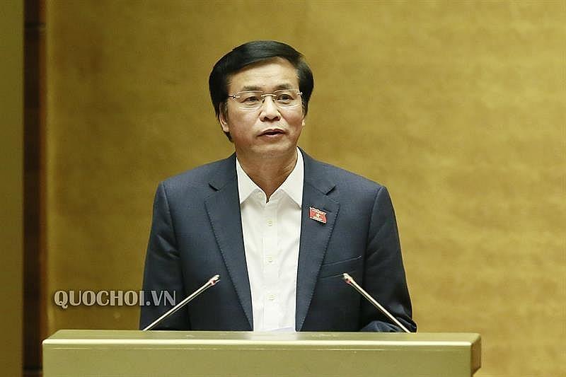 chinh phu da thong nhat ke hoach dua thi the nan nhan trong vu 39 nguoi tu vong tai anh ve viet nam