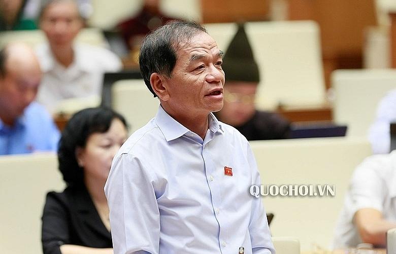 du an dien khi hoa long bac lieu cham tien do bo cong thuong khong the noi khi nao giai quyet duoc