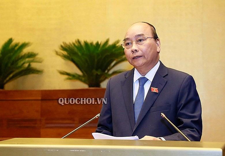 thu tuong chinh phu chung ta khong the de tham kich nhu su viec tai anh tai dien