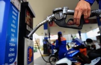 Giá xăng dầu thấp, Quỹ bình ổn giá dư tới 4,95 nghìn tỷ đồng