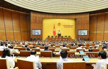 Các quy định mới về Kiểm toán nhà nước sẽ có hiệu lực từ 1/7/2020