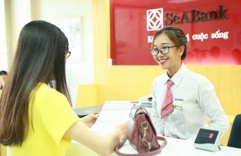 SeABank được giao dịch ngoại tệ trên hệ thống Citad