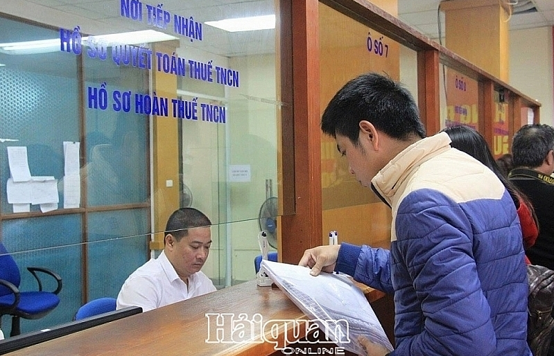 phan dau thu ngan sach nha nuoc 3 nam 2020 2022 dat 21 22 gdp