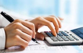 Thực hiện dự toán ngân sách, địa phương chỉ được phép vay bù đắp bội chi trong hạn mức