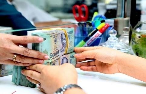 Tình hình giải ngân vốn đầu tư công sẽ chịu ảnh hưởng của mưa lũ