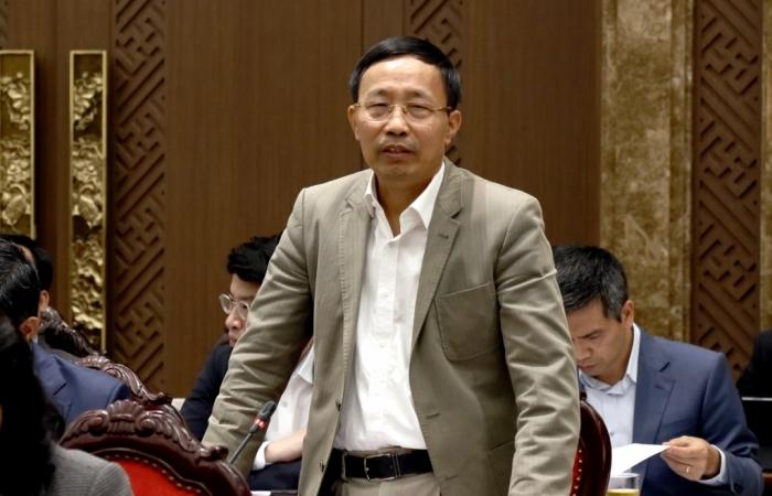Hải quan Hà Nội sẽ đạt số thu ngân sách nhà nước theo chỉ tiêu phấn đấu