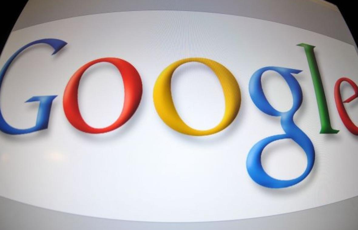 Google thử nghiệm ẩn một số cơ quan báo chí Australia trong công cụ tìm kiếm