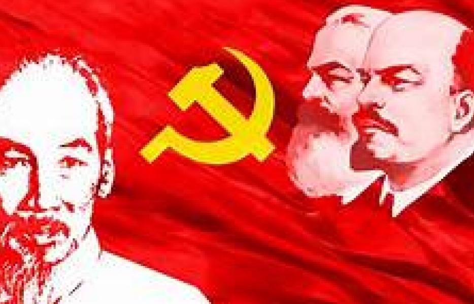 Vì sao Đảng ta kiên định chủ nghĩa Mác - Lê-nin, tư tưởng Hồ Chí Minh?
