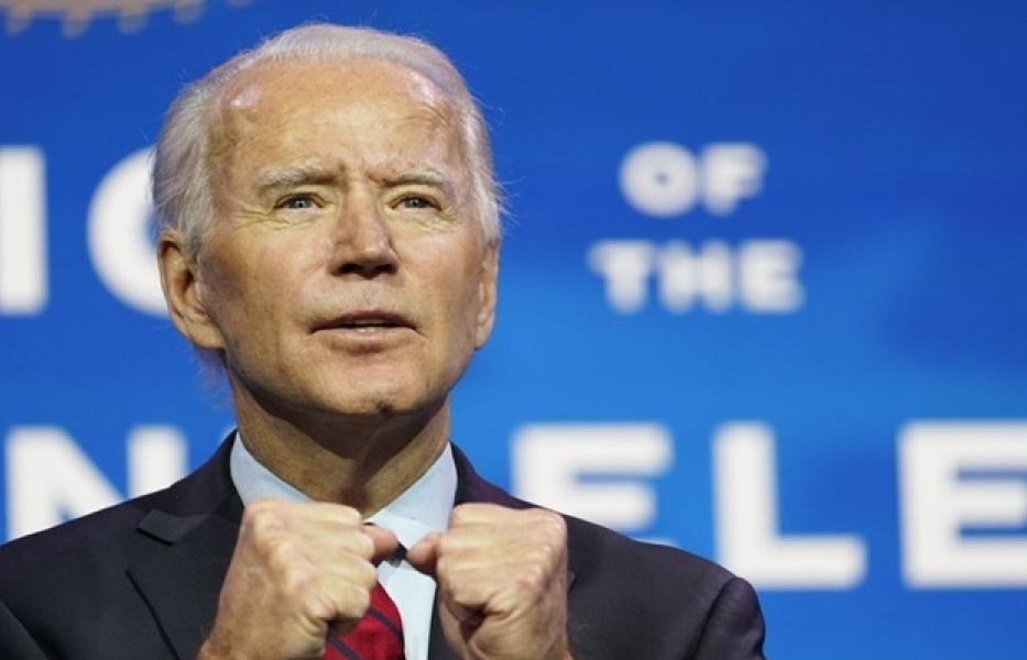 Phe Cộng hòa hối thúc Tổng thống Biden đáp trả mạnh mẽ biện pháp trừng phạt của Trung Quốc