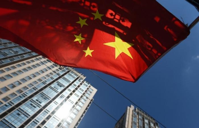 Vượt Mỹ, Trung Quốc trở thành điểm thu hút đầu tư nước ngoài hàng đầu thế giới