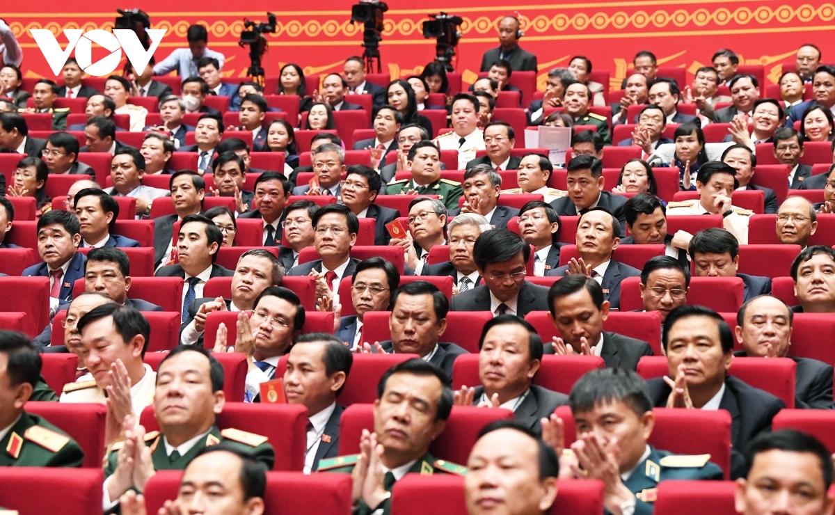 Học giả Trung Quốc: Quyết sách đúng và sức mạnh toàn dân làm nên thành công của Việt Nam