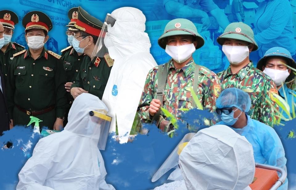 """""""Quyền lực mềm"""" của Việt Nam tăng hạng sau một năm chống dịch COVID-19"""