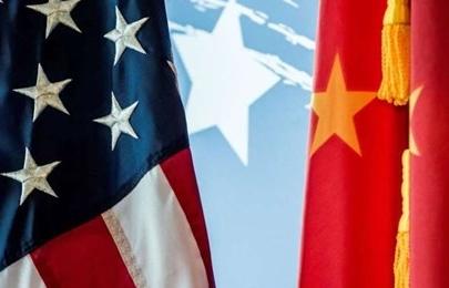 Mỹ và Trung Quốc đối thoại cấp cao nhằm khôi phục quan hệ song phương