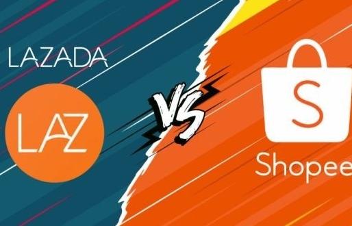 Vì sao về tay Alibaba, Lazada lại thua Shopee trong cuộc chiến ở Đông Nam Á?