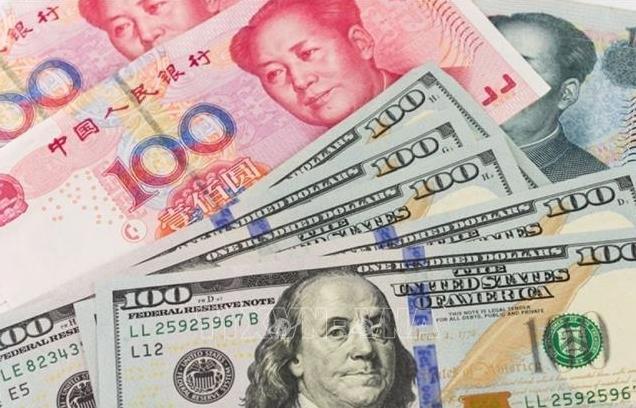 Mỹ nhận ra mối đe dọa tiềm ẩn từ đồng tiền số của Trung Quốc