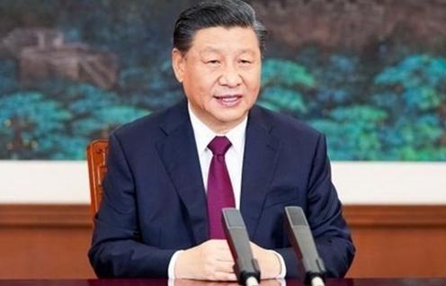 Chủ tịch Trung Quốc sẽ tham dự hội nghị về khí hậu của châu Âu