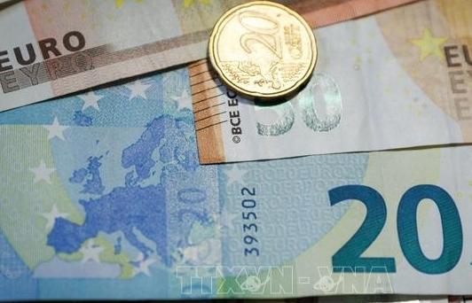 Người dân châu Âu trông đợi đồng euro kỹ thuật số
