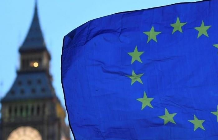 EU ấn định thời điểm bỏ phiếu thông qua thỏa thuận thương mại với Anh