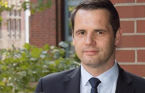 Chuyên gia Đức: Kinh tế Việt Nam phục hồi rất tích cực và năng động
