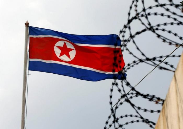 Căng thẳng Hàn-Triều nóng lên: Thành quả ngoại giao đi vào ngõ cụt?