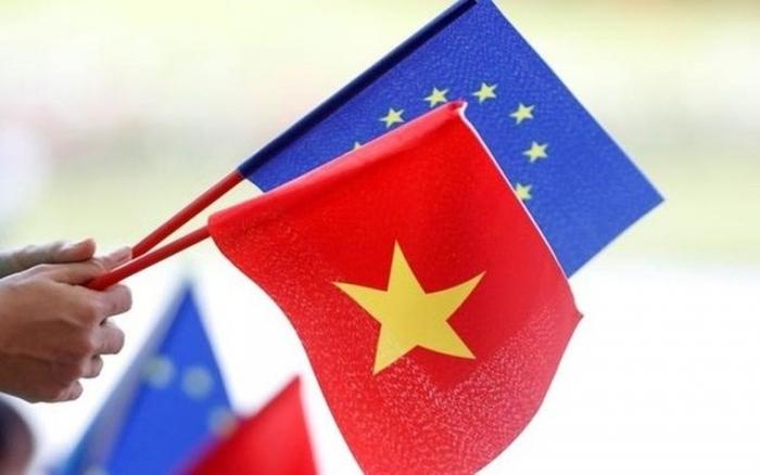 Chuyên gia quốc tế lạc quan về Hiệp định Thương mại Việt Nam-EU
