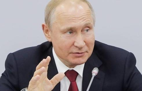 Diễn đàn Kinh tế Quốc tế St.Petersburg: Nỗ lực tìm kiếm sự hợp tác