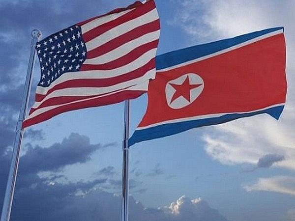 Mỹ - Triều có dễ dàng nối lại đàm phán?   Tâm điểm
