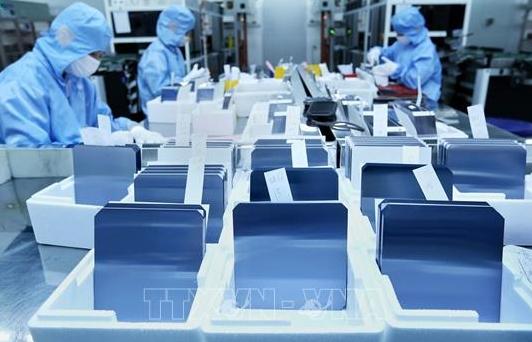 Việt Nam được đánh giá đang có vị thế tốt để thu hút FDI