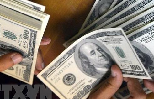 Nền kinh tế Mỹ dự kiến sẽ giảm tốc trong nửa cuối năm 2021