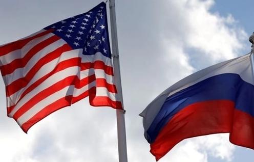 Nga, Mỹ đàm phán hiệu quả về ổn định chiến lược hạt nhân