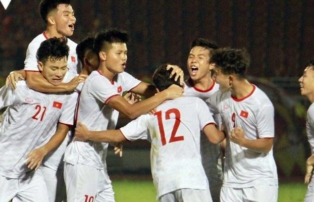 """Hoạt động bóng đá châu Á sẽ """"tê liệt"""" hoàn toàn vì Covid-19?"""