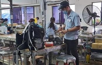 Truyền thông Ấn Độ: Việt Nam đang nổi lên mạnh mẽ trong khu vực