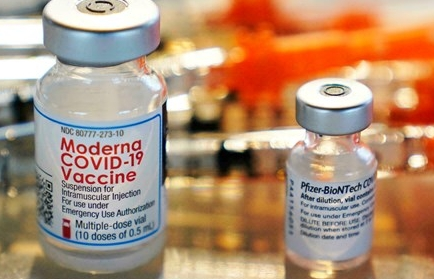 EU phê chuẩn thêm các cơ sở sản xuất vắc xin của Pfizer và Moderna