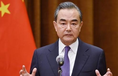 Quan chức ngoại giao Trung-Mỹ trao đổi tình hình Afghanistan