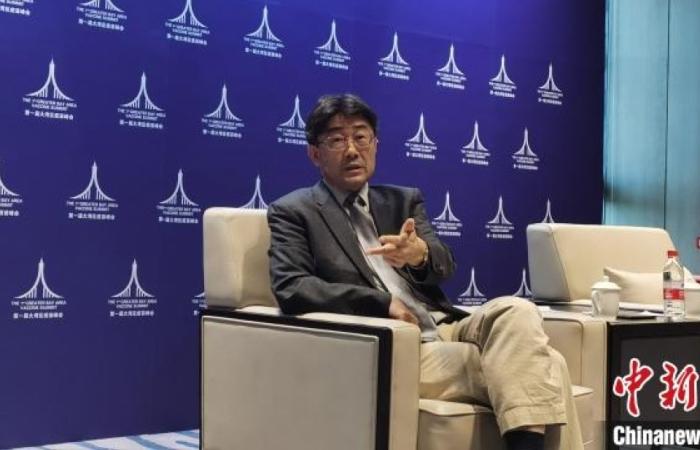 Chuyên gia Trung Quốc: Vaccine Covid-19 chưa đến giai đoạn tiêm chủng trên diện rộng