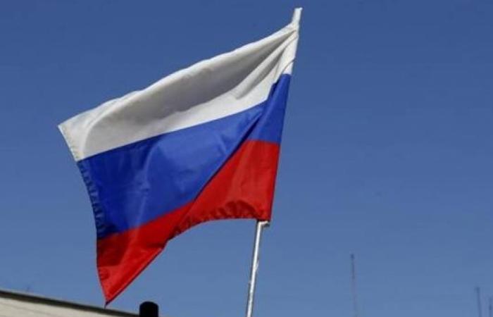 Nga không sẵn sàng gia hạn Hiệp ước START-3 theo điều kiện của Mỹ