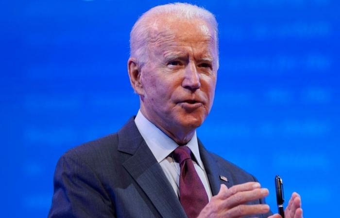 """""""Nếu đắc cử, Biden nên tiếp tục đối đầu Trung Quốc nhưng theo cách khác"""""""