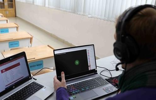 COVID-19: Cơ hội và thách thức để Việt Nam thực hiện chuyển đổi số