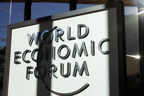 Diễn đàn Kinh tế Thế giới sẽ trở lại Davos vào đầu năm 2022