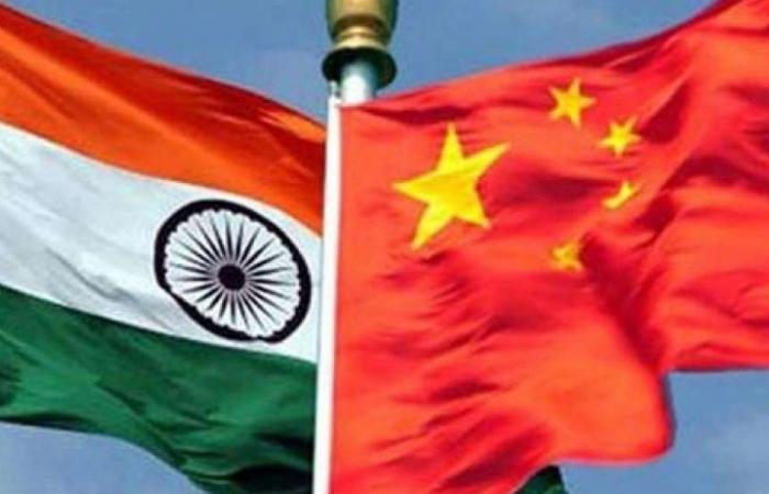 Trung Quốc - Ấn Độ nhất trí sớm tìm biện pháp giải quyết tình trạng đối đầu