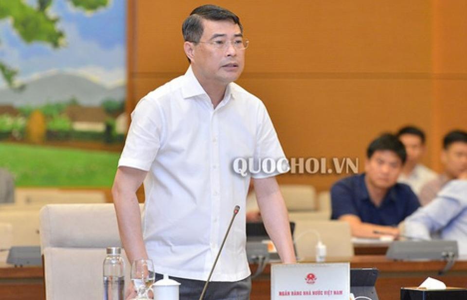 Bộ Chính trị phân công ông Lê Minh Hưng làm Chánh Văn phòng Trung ương Đảng