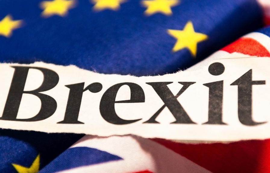 Anh từ chối nối lại đàm phán hậu Brexit với EU