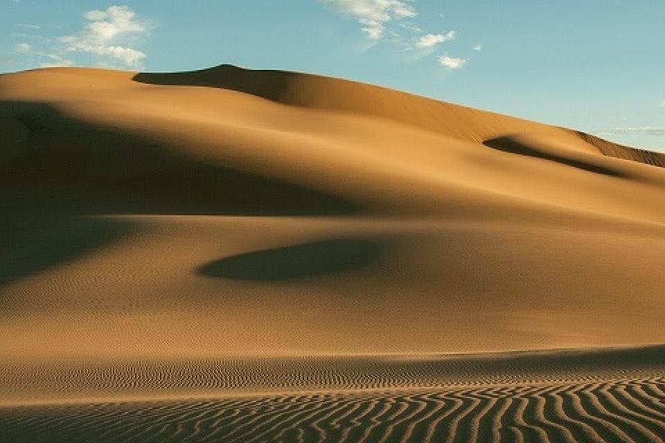 5 trải nghiệm tuyệt vời bạn nên thử khi đi du lịch Mông Cổ