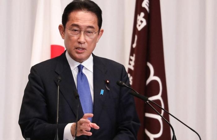 Nhật Bản: Tân Chủ tịch đảng LDP dự kiến giải tán Hạ viện ngày 14/10