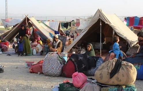 Liên hợp quốc: Khủng hoảng nhân đạo ngày càng trầm trọng ở Afghanistan