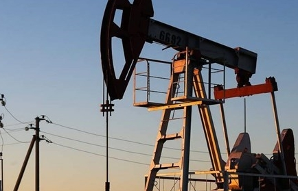 Giá dầu thế giới chạm các mốc cao kỷ lục trong nhiều năm