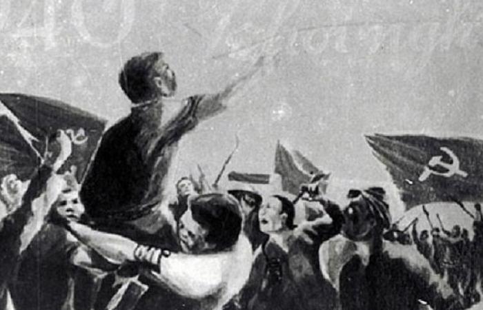 80 năm Nam Kỳ khởi nghĩa: Mốc son vẻ vang trong lịch sử dân tộc