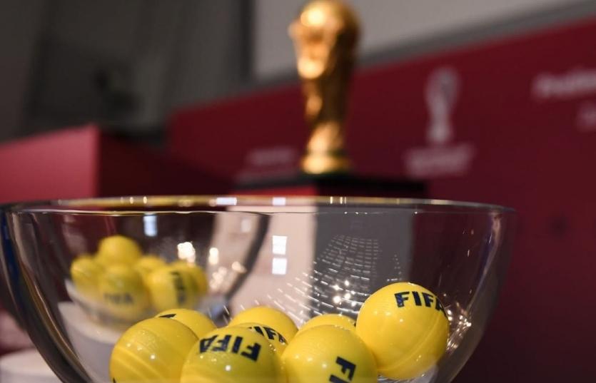Vòng loại World Cup 2022 khu vực châu Âu: 55 đội bóng tranh 13 vé đến Qatar