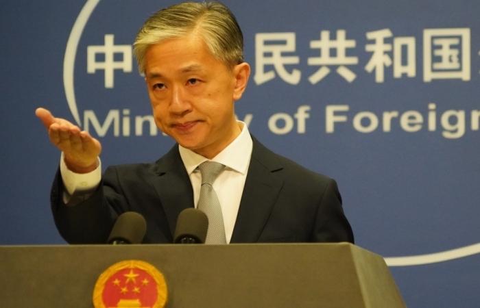 Trung Quốc phản ứng quyết liệt với đòn trừng phạt mới của Mỹ