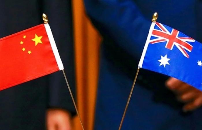 Quan hệ Trung Quốc - Australia năm 2020: Thế giằng co và những tranh cãi chưa hồi kết